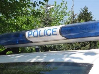 Полицаи не откриха нарушения във Врачанско
