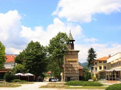 Берковица иска 8 млн. лв. за инфраструктура