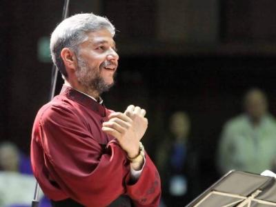 Eпископ Киприян с най-много гласове за нов Старозагорски митрополит