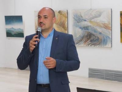 ВМРО подкрепя исканията на ветеринарните лекари
