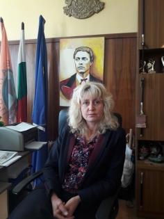 кметицата Росица Койнова се надява на повече задружност между хората