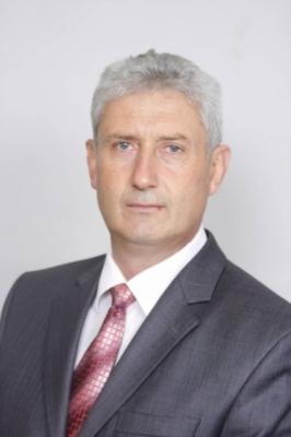 Генади Събков отрича всички обвинения