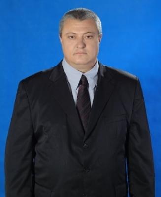 Тодор Алексиев се бори за младите хора в Хайредин.