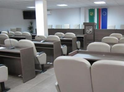 Решават за денонощна аптека във Враца