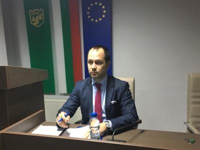Кметът на Враца изненада с идея за платеното паркиране