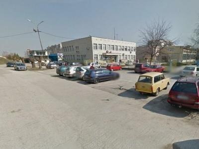 КАТ-Враца спира временно да обслужва клиенти