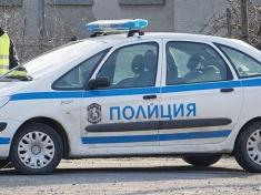 Полицаи не откриха нарушения в Оряхово