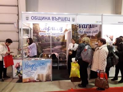 Много българи и чужденци преоткриват красотата на Вършец
