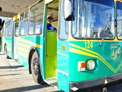 Община Враца поема превоза на пътници по линиите с № 2 и № 50 в града