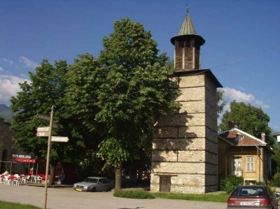 4 сдружения  кандидатстват за саниране в Берковица