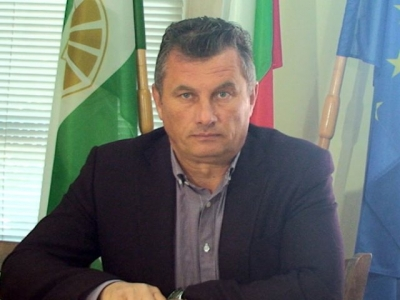 Иво Цветков обеща справедлива делба на помощите.