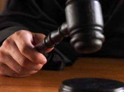 БЛС - Враца иска доживотни присъди за убийците на деца