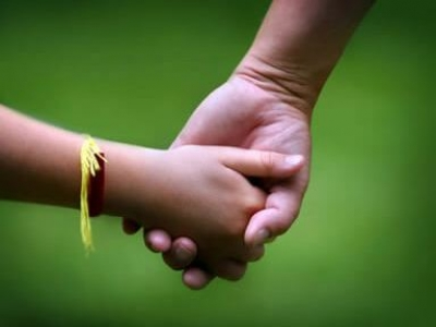 По-малко осиновители във Врачанско