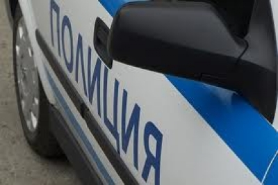 Хванаха двама обрали къща в Комарево