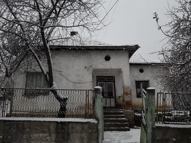 Нужни са 3 000 лв. за да придобие семейството нова къща в селото