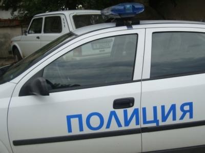 Разкриха четирима, разбили къща в Търнак
