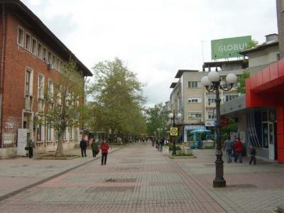 Софийско дружество ще доставя материали за осветлението във Враца