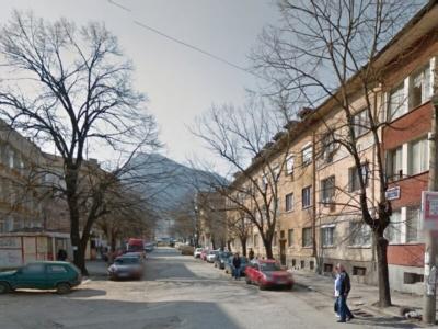 Спират водата в два района на Враца