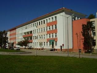 Рокади в болница скараха община и министерство