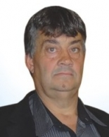 Сн. Цветан Иванов